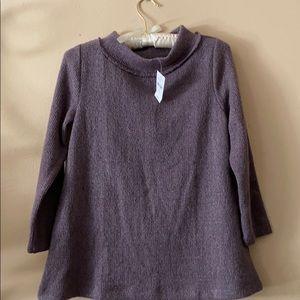 COPY - Loft sweater